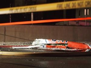 Downtown crash rattles culture of trust in Civil Air Patrol