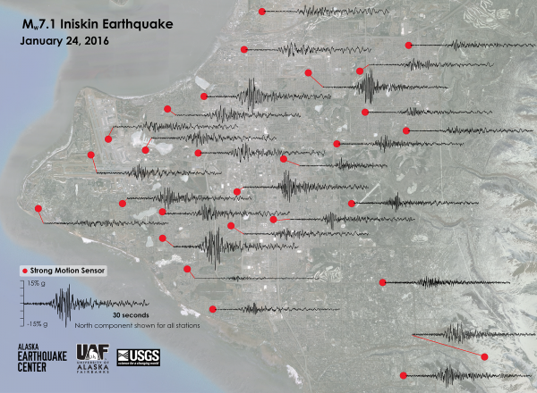 Image: Alaska Earthquake Center at UAF.