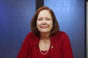 Sen. Gardner: Lawmakers need committee to vet budget bills