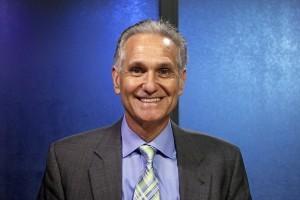 Sen. Meyer: Savings can mitigate budget overhaul impacts