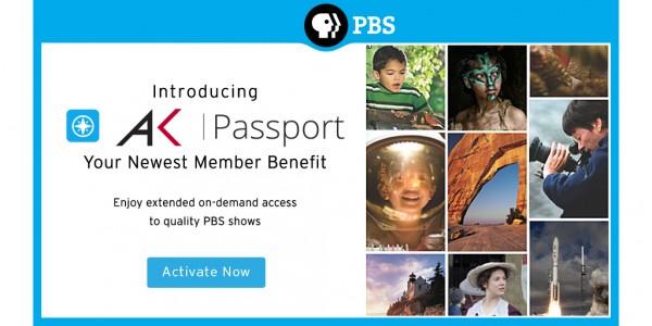PBS_Passport_SocialToolkit_Twitter