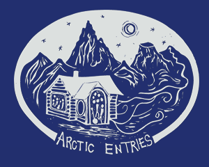 Logo courtesy of Arctic Entries