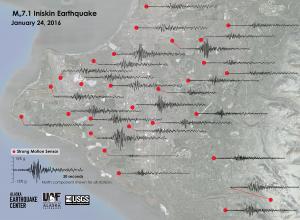 (Via Alaska Earthquake Center)