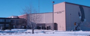west_high_school