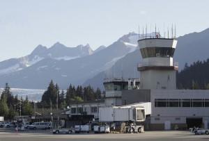 FAA break-up bill clears U.S. House committee