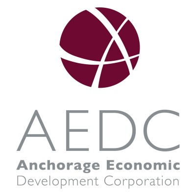 "Anchorage Economic Development Corporation releases annual ""3-year Outlook Report."""