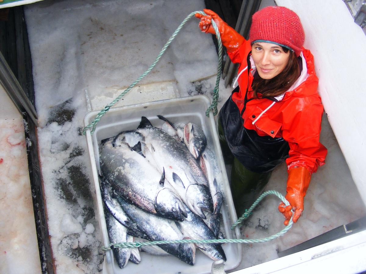 land that have been transferred to Alaska Native Corporations by the