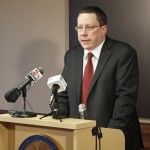 State seeks power to prosecute Bill Allen on federal trafficking charge