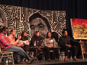 Summit explores achieving racial equity in Alaska