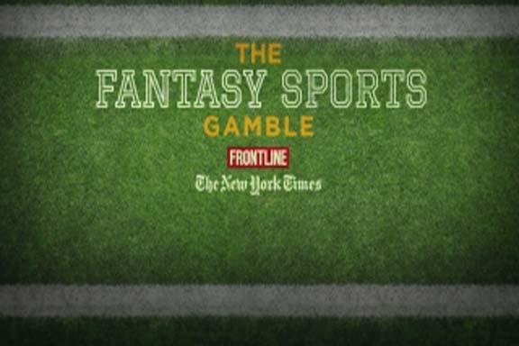 Sports Gamble
