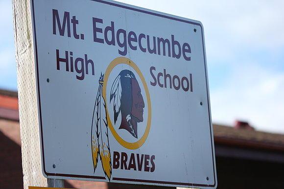 (Photo courtesy Mt. Edgecumbe High School)