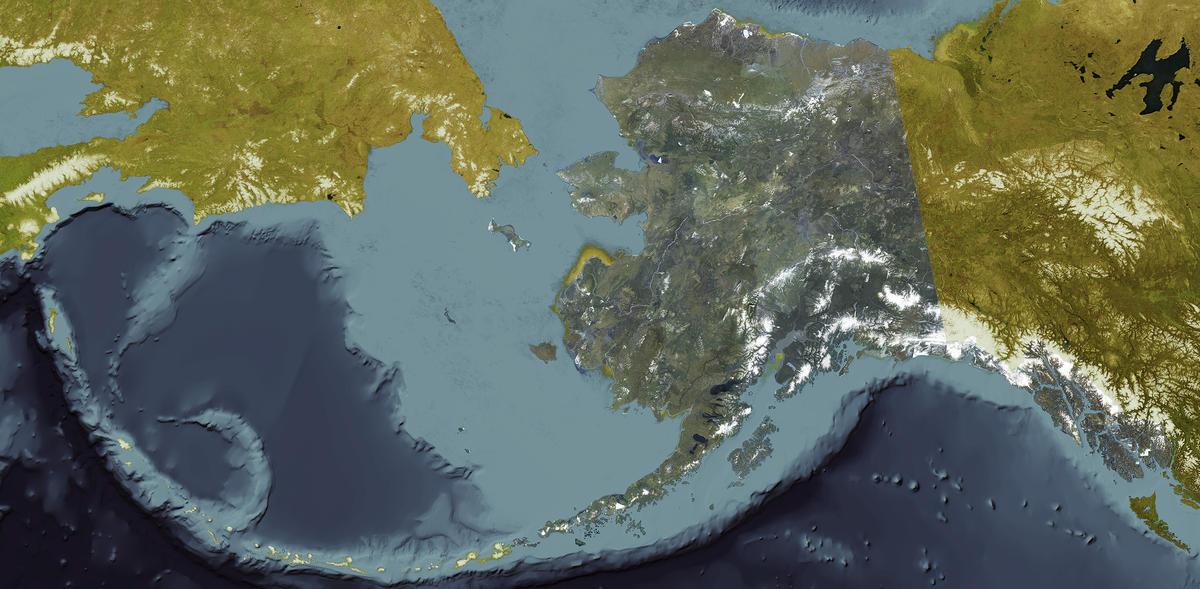 alaskan Search Results Alaska