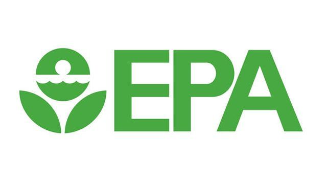 (EPA logo courtesy of the Environemntal Protection Agency)