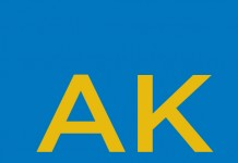 AK radio program by Alaska Public Media