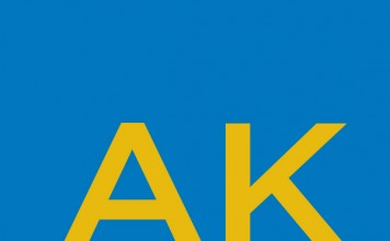 AK radio program by Alaska Public Media