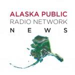 APRN News by Alaska Public Media