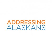 Addressing Alaskans by Alaska Public Media