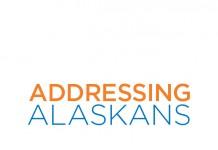 Addressing Alaskans by Alaska Public Media
