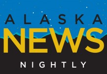 Alaska News Nightly by Alaska Public Media