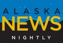 Alaska News Nightly by Alaska Public Media