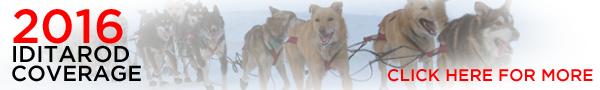 Iditarod-story-banner-2