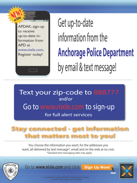(Courtesy Anchorage Police Department)