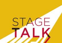 Stage Talk by Alaska Public Media