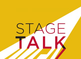 Stage Talk by Alaska Public Media