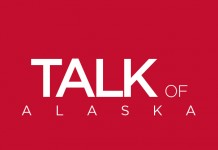Talk of Alaska by Alaska Public Media