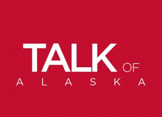 Talk of Alaska by Alaska Public Media