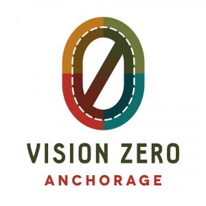 Anchorage Vision Zero