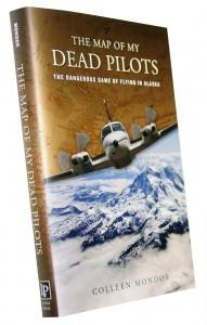 book, pilots