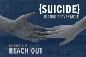1604_suicide-is-preventable