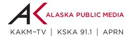 Alaska Public Media