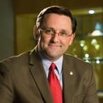 Ed Ulman has been chosen as CEO of Alaska Public Media.