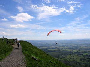20160715_Paragliding_Wikimedia