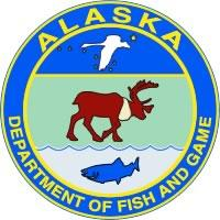 Credit Alaska Department of Fish and Game