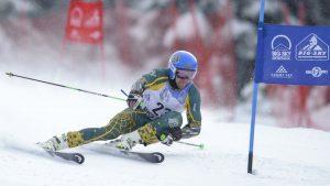 20160908_uaa-skiing-1_uaa
