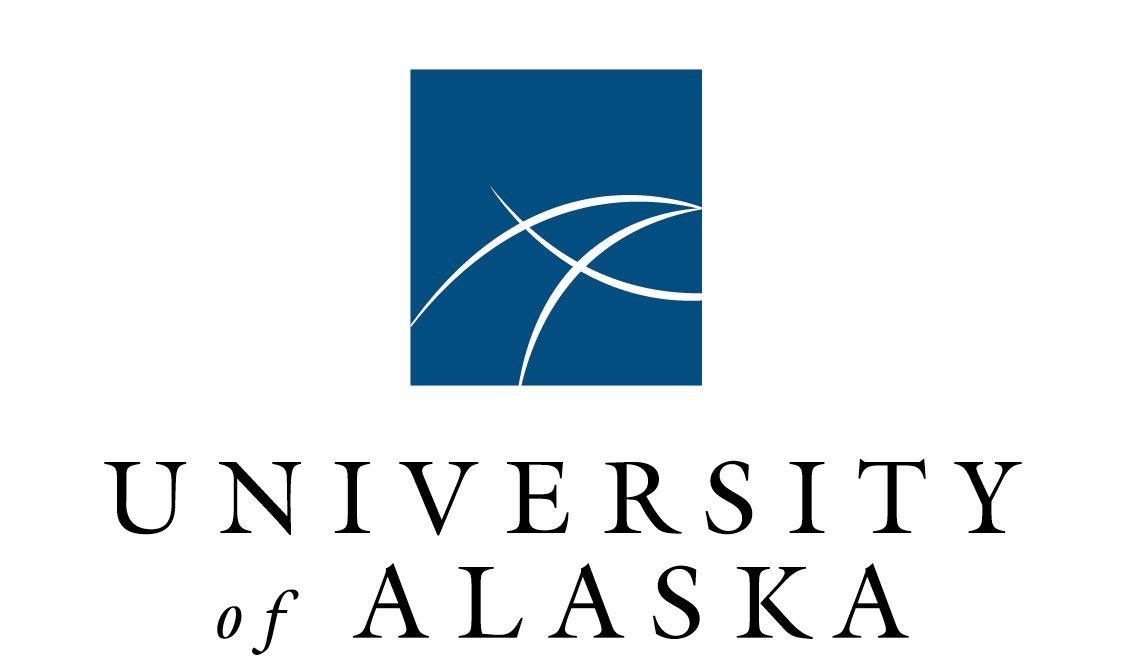 UA Board of Regents postpones exigency vote