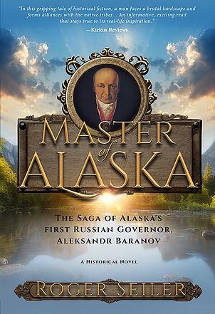 10192016_master-of-alaska_courtesy