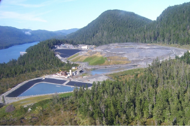 new guidelines for hawk inlet draw criticism   alaska news