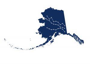 20161005_alaska-budget_alaskacommonground