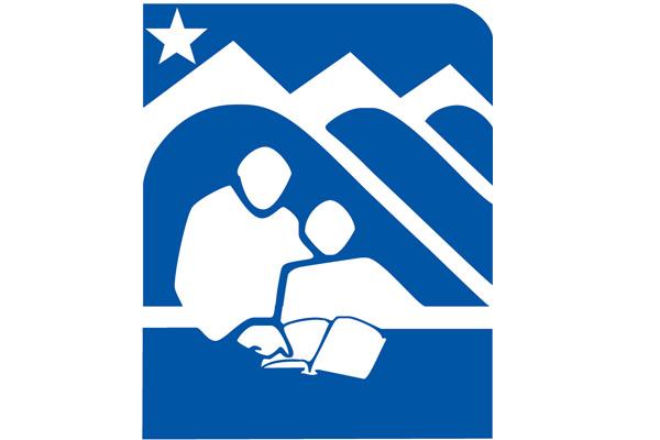ASD, Anchorage School District
