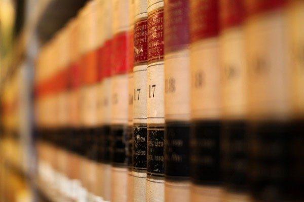 law-books-600x399-1-600x399