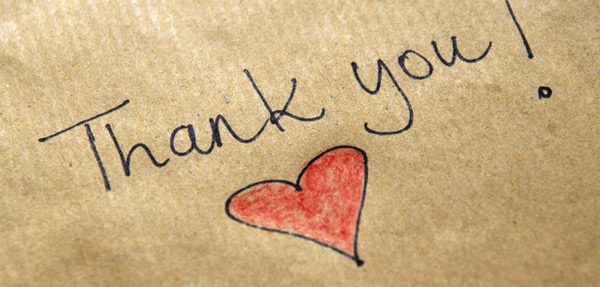 thank-you-note-web