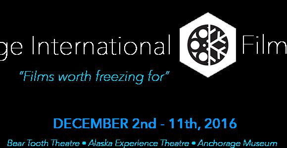 anchorage-film-festival