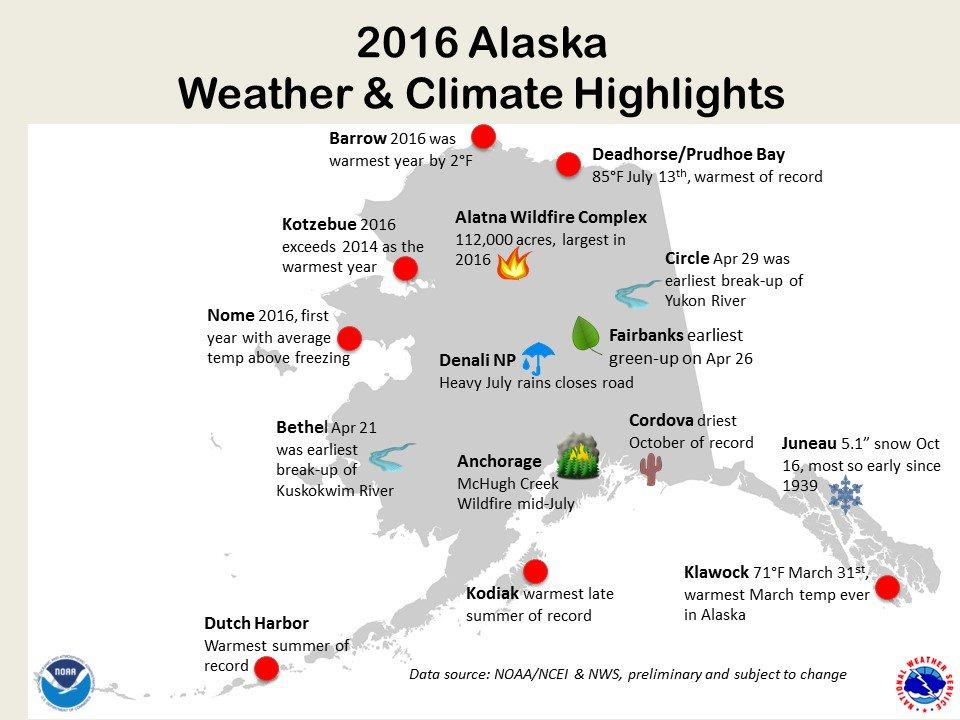 Experts say 2016 smashed previous records for Alaska's hottest year on tanana river alaska map, tazlina river alaska map, kuskokwim bay alaska map, wind river alaska map, goodnews river alaska map, kuskokwim mountains alaska map, teklanika river alaska map, mcneil river alaska map, mulchatna river alaska map, delta river alaska map, copper river alaska map, porcupine river alaska map, stikine river alaska map, matanuska river alaska map, noatak river alaska map, unuk river alaska map, charley river alaska map, susitna river alaska map, john river alaska map, talachulitna river alaska map,