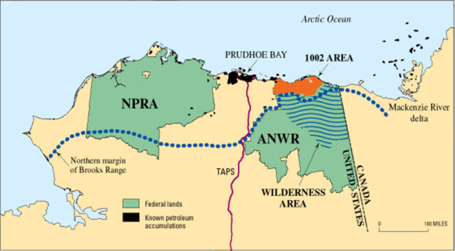 rogerian argument drilling in anwr Congress essay impact of the congress of vienna (1815)  rogerian essay  the argument against drilling in alaska's arctic national wildlife refuge (anwr) .