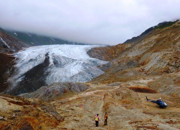 Border senators urge more oversight from B.C. in transboundary mining