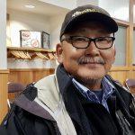 08102017_Nunavut